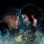 bulletstorm_key_art_1080
